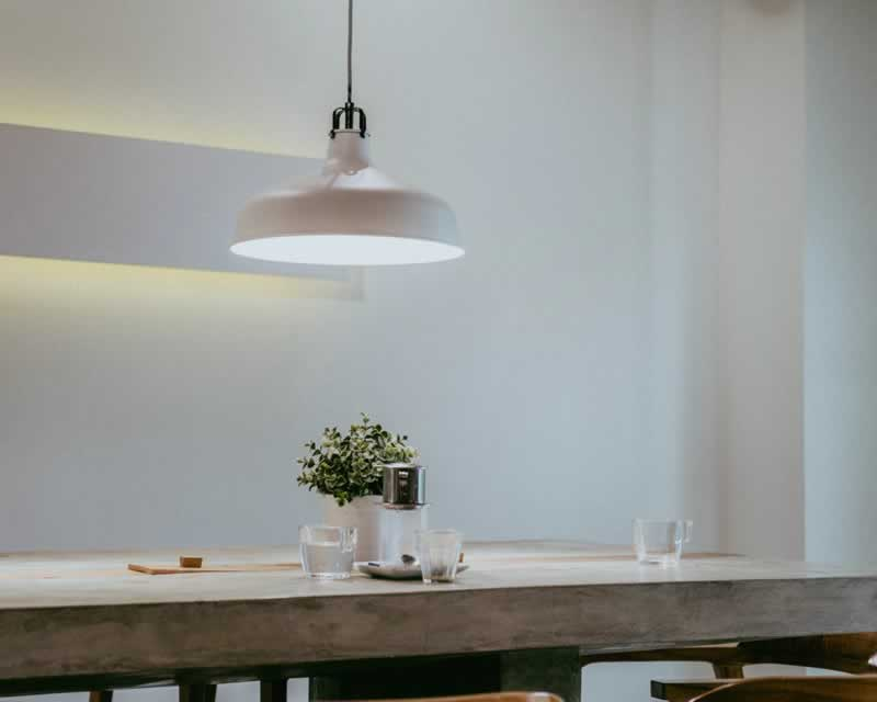 Home Lighting Ideas For Every Room In Your House To Make It Marvelous - light