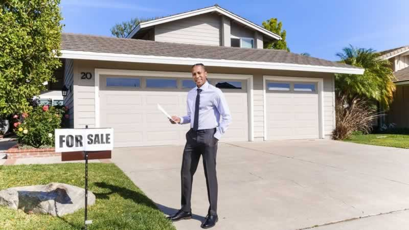 House Selling Do's and Don'ts According to The Experts