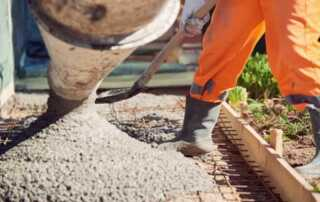 How To Find the Best Concrete Contractor in Kansas City