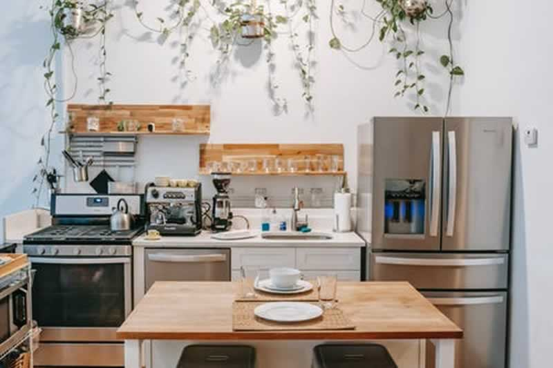 How To Properly Shop For Home Appliances And Where To Look