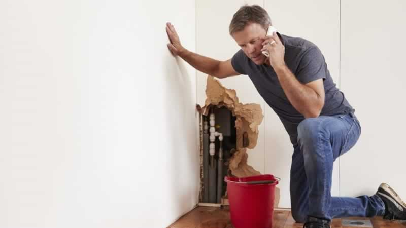 How to Find Professional Plumbers in Los Angeles