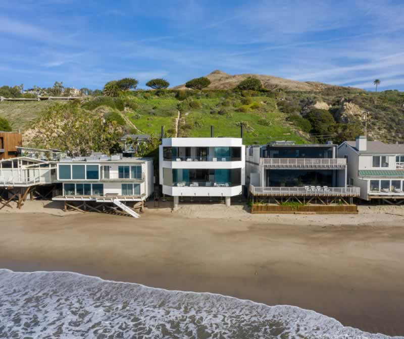 Reasons Why You Should Buy a Beach House