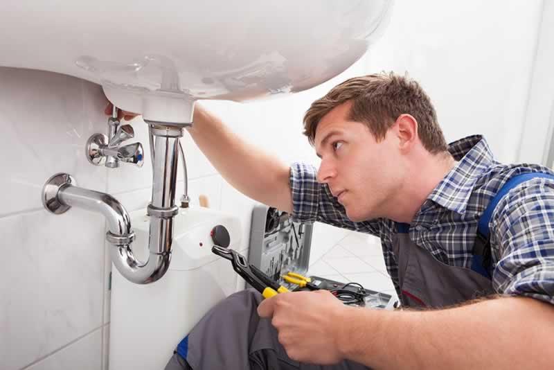 San Jose Plumbing Repair & Pipe Leaks – How to Find San Jose Plumbers
