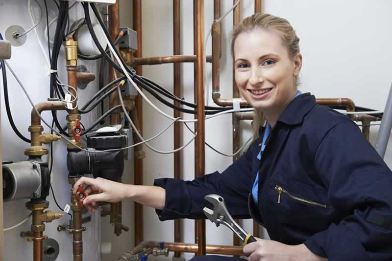 The Do's and Dont's of Successful Plumbing Job