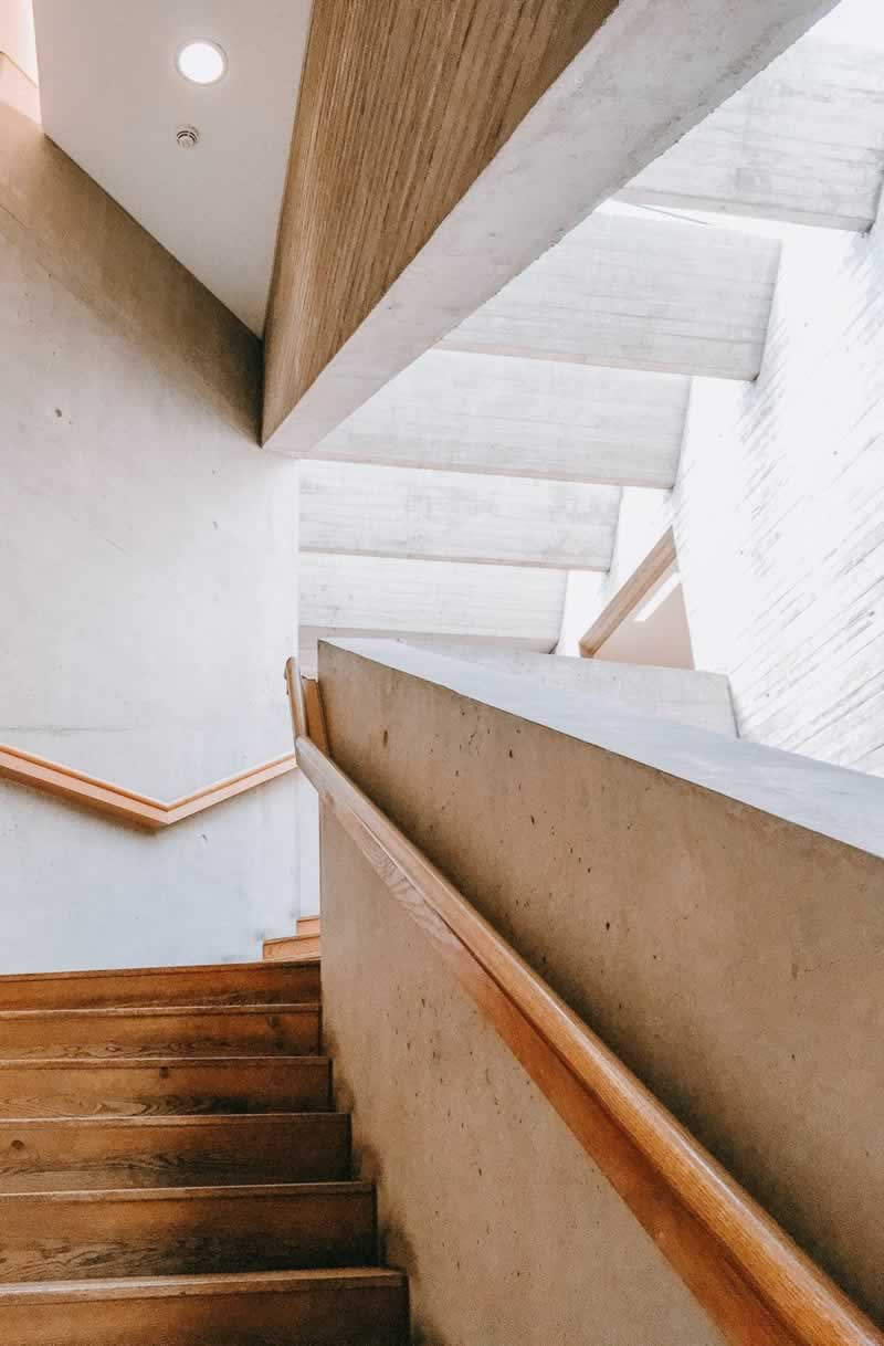 Three Top Construction Materials To Speed Up Your Project - timber