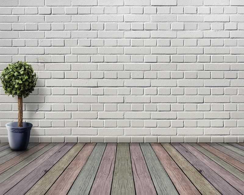 Understanding The Types Of Flooring Materials - floor