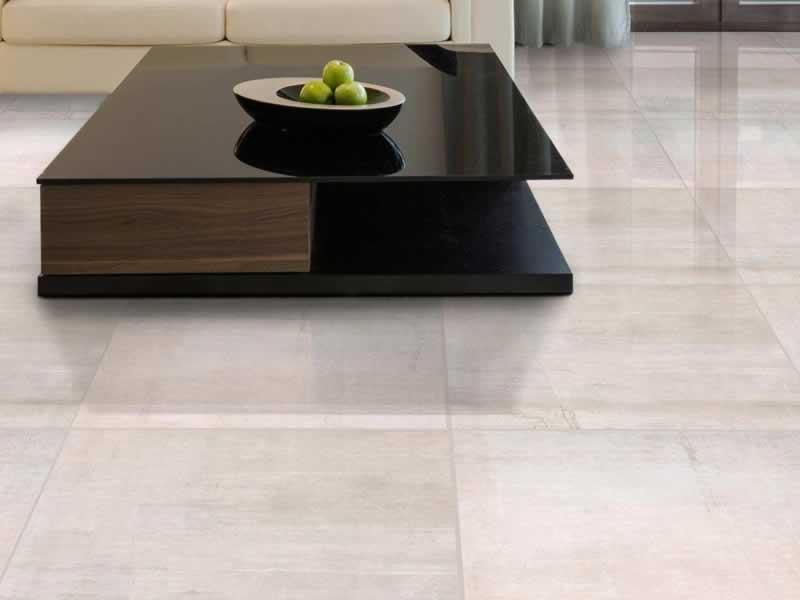Understanding The Types Of Flooring Materials - porcelain
