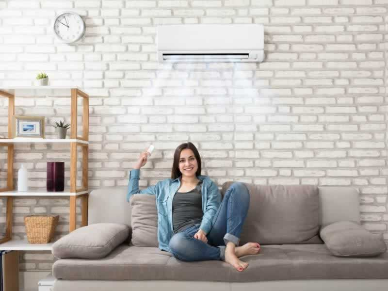 West Raleigh AC System Repair Guide – West Raleigh AC Repairs & Fixes - fixed AC
