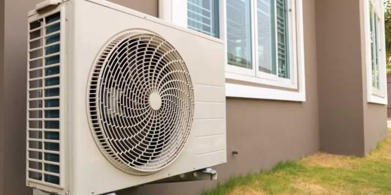 West Raleigh AC System Repair Guide – West Raleigh AC Repairs & Fixes