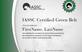 Which Examsnap Lean Six Sigma Certification Is Ideal for You and Your Career