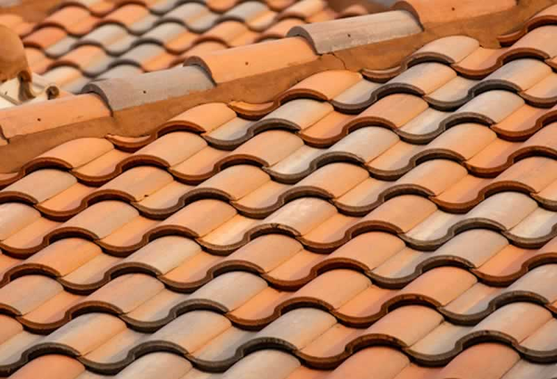 Why Taking Care of Your Roof Is Key - roof