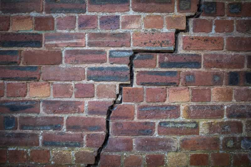 You Need to Know These Structural Repair and Maintenance Tips