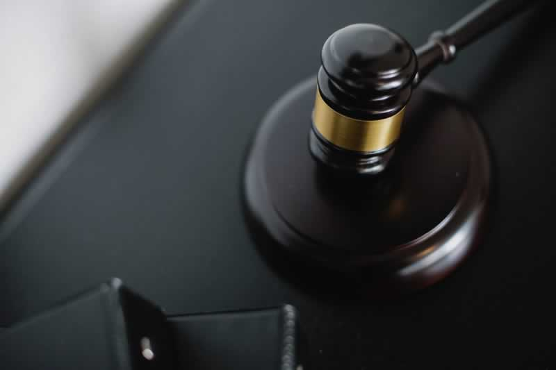 Your Chances Of Winning A Personal Injury Lawsuit Will Increase If You Do These 6 Things - court