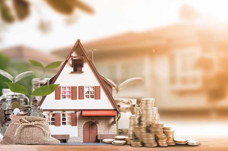 4 Ways to Enhance your South Carolina Home Value for a Quick Resale