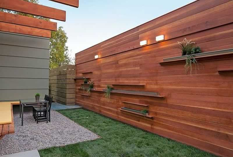 6 Affordable Fence Ideas for Your Yard