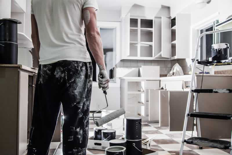 8 Things to Consider Before Renovating Your Kitchen