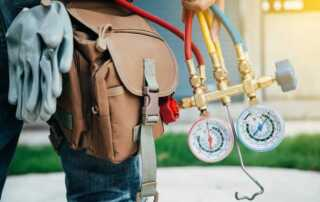 A Guide on How to Find the Best HVAC Contractor