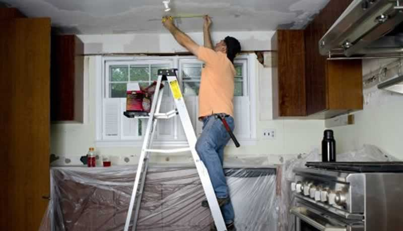 Can These Maintenance Issues Cause You To Lose Out On Insurance
