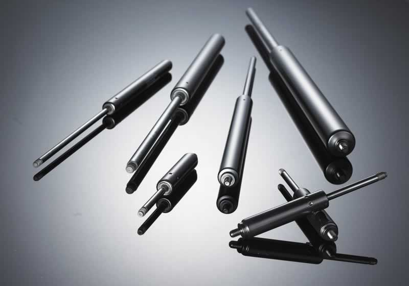 Common Questions and Answers about Gas Springs