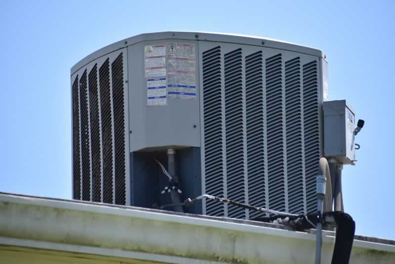 Costly Residential HVAC Mistakes You Need To Avoid - HVAC