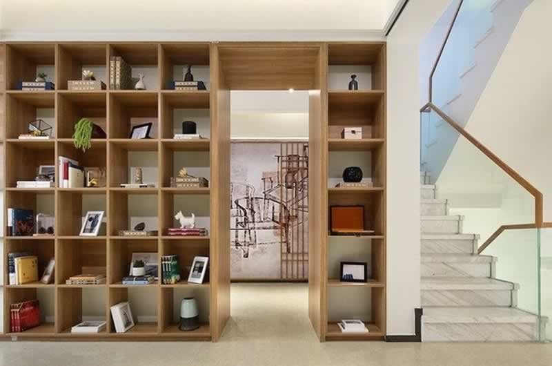 Do You Need To Divide A Room Or Create More Space - furniture