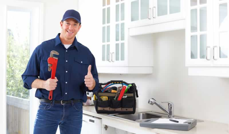 Do not hire a plumbing professional expert without going through these tips