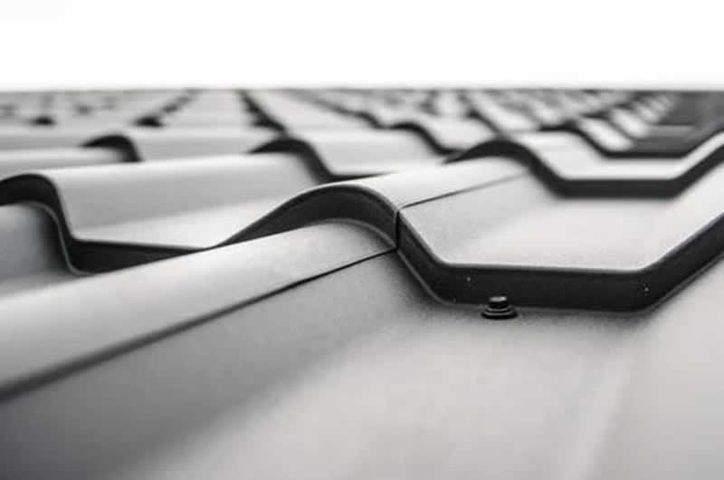 Easy Roof Repairs That You Can DIY - roof