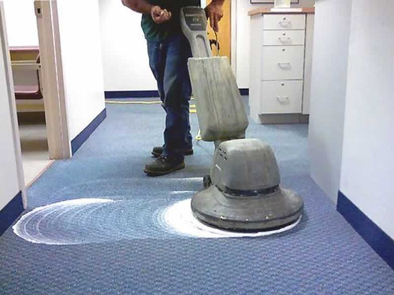 Fact Check Should You Hire Professionals For Cleaning Your Carpet