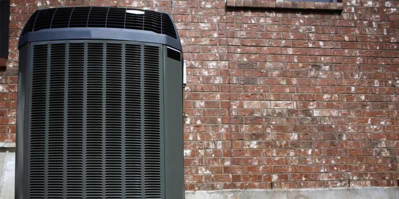 HVAC Contractors in Irvine CA - Local Irvine, CA Air Conditioner Repairs - AC unit