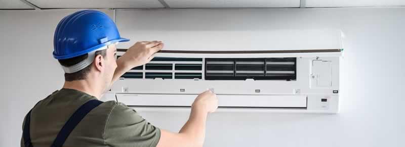 HVAC Contractors in Irvine CA - Local Irvine, CA Air Conditioner Repairs - contractor