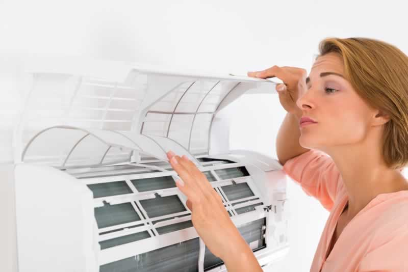 HVAC Contractors in Irvine CA - Local Irvine, CA Air Conditioner Repairs