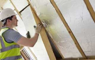Home Interior Remodeling Projects that Are Environmentally Friendly