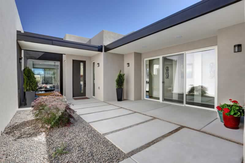 How To Make Home Design Affordable In 3 Easy Steps - house