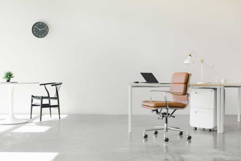 How To Use Your Office Space More Efficiently And Increase Productivity