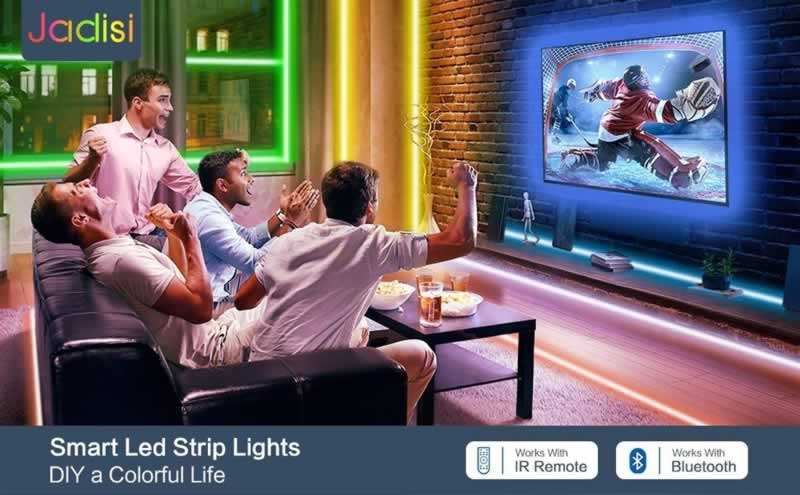 How to design trendy room lighting - task lighting