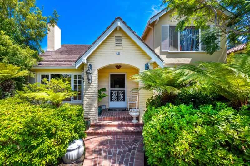 Selling Your Property In LA Is Now Easier Than Ever Before - amazing property