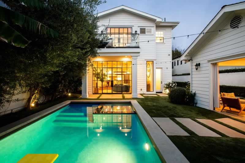 Selling Your Property In LA Is Now Easier Than Ever Before