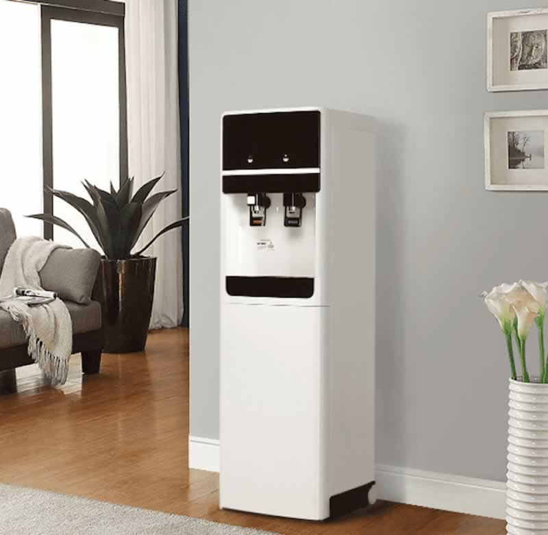 Should you buy or rent water coolers - water cooler