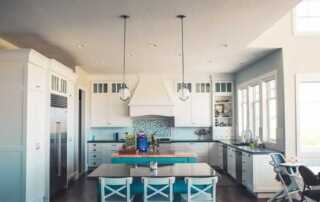 Signs Your Kitchen Needs To Be Redone