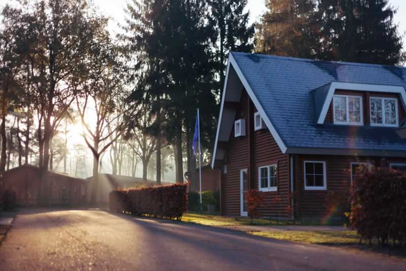 The Top 3 Tips To Prolong The Life Of Your Property From Certified Experts