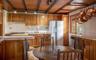 Things To Negotiate When Remodeling A Kitchen