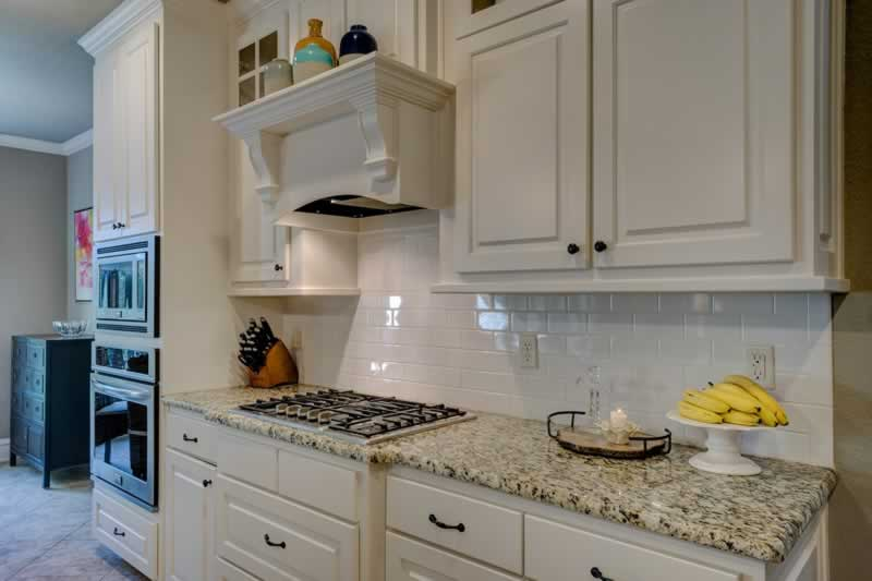 Things To Negotiate When Remodeling A Kitchen - updates
