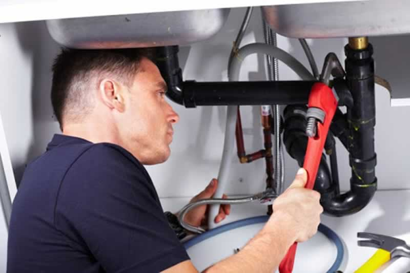 Things you didn't know your plumbing needs - plumber