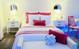 Tips to Redesign Your Bedroom With Breaking Your Budget
