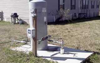 Top Factors to Consider When Finding Clean Drinking Water - domestic well