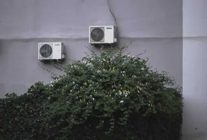 Top Maintenance Tips To Ensure That Your HVAC System Is Working Efficiently - AC