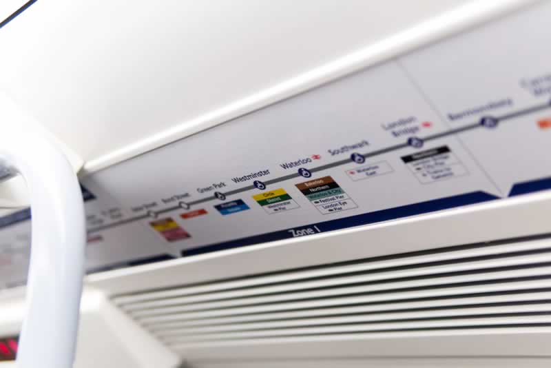 Top Maintenance Tips To Ensure That Your HVAC System Is Working Efficiently
