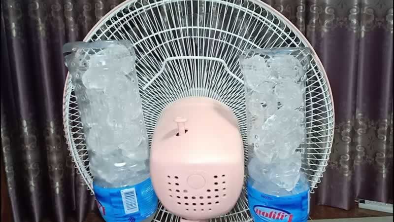 Top Tips For Cooling Down Your Home