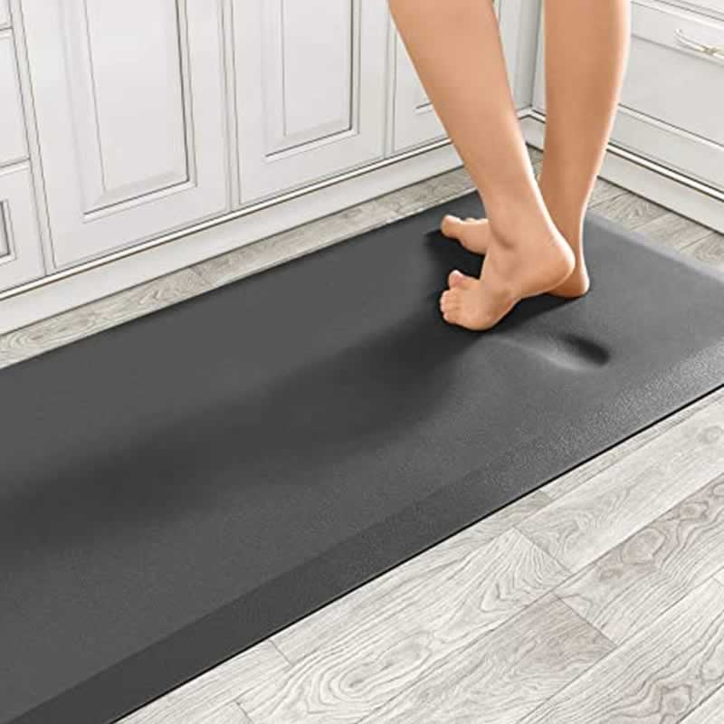 Ways Anti-fatigue Mats can improve productivity and well-being