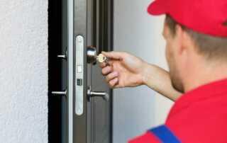 What Skills Do You Need To Be a Locksmith - locksmith